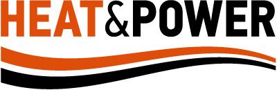 Краснодарский завод котельно-энергетического оборудования «Энерго-Стандарт» на выставке  Heat&Power2019  в МВЦ «Крокус Экспо» 22 – 24 октября  в Москве