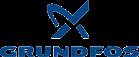 GRUNDFOX